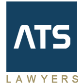 ATS LEGAL