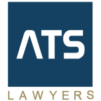 ATS LOGO-English-1