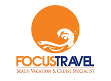 Focus travel