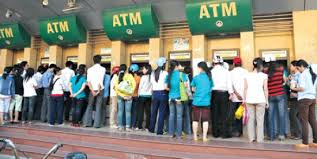 ATM fees may rise after VAT refund denied