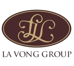 NEW HOUSE - LA VONG GROUP