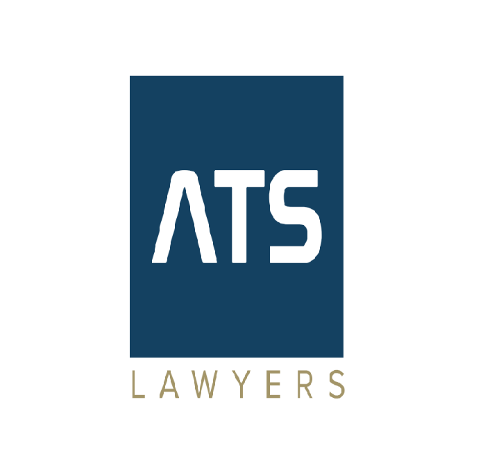 ATS Law Firm – Announcement of new brand identity