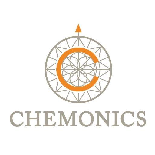 CHEMONICS INTERNATIONAL INC.