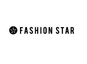 StarFashion