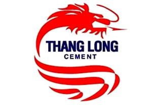 Thang Long Cement Company (TLCC) – Shareholder's dispute