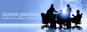corporate-governance-banner