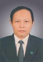 Mr. Tran Hong Nhan