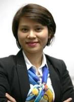 Mrs. Luong Nhi Ha