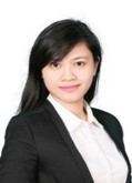 Ms. Nguyen Thi Thanh Thuy
