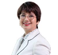 Mrs. Vu Thi Thu Ha