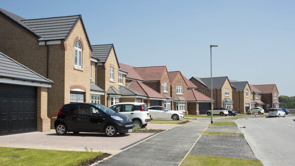 AMENDING AND SUPPLEMENTING ON DETAILING AND GUIDING THE IMPLEMENTATION OF A NUMBER OF ARTICLES OF THE HOUSING LAW